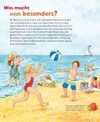 bookii-wiwj-mein-koerper-biblet - Page 2