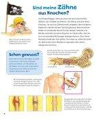 bookii-wiwj-mein-koerper-biblet - Page 6