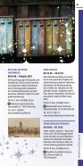 Weihnachtsstadt Programmheft 2018 Museen - Page 2