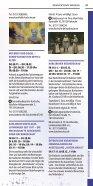 Weihnachtsstadt Programmheft 2018 Museen - Page 4