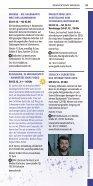 Weihnachtsstadt Programmheft 2018 Museen - Page 6