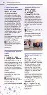Weihnachtsstadt Programmheft 2018 Museen - Page 7
