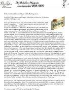 Das Bebbler-Magazin - 2. Hauptrunde 2018/2019 - Seite 2