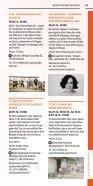 Weihnachtsstadt Programmheft 2018 Theater - Page 6