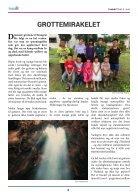 ThAidNytt oktober 2018 - Page 3