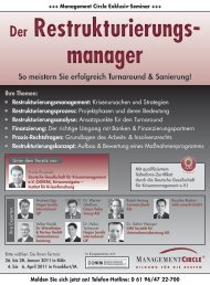10 - hww CMS Unternehmensberatung GmbH