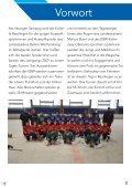 Turnierzeitung U12 Eishockeyauswahlturnier Reutlingen 20102018 - Page 3