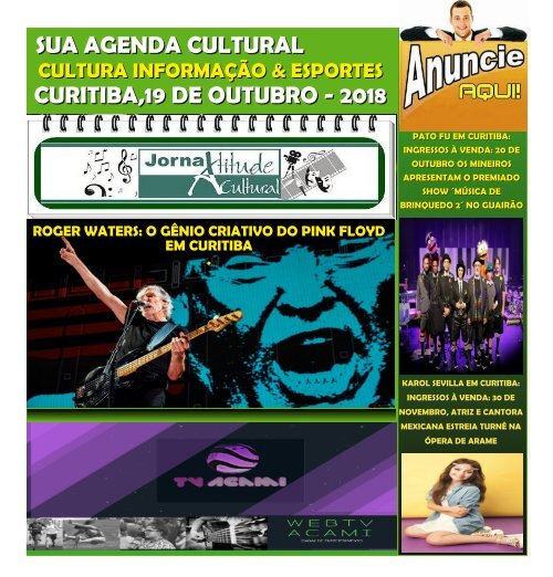 GRATIS DE VOZ CHUVA BAIXAR DVD DA SANGUE VERDADE