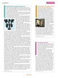 MEDIA BIZ Oktober 2018 #234 - Seite 6