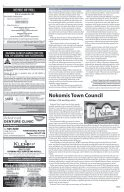 LMT October 22 2018 - Page 6