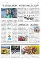 Hallo-Allgäu Memmingen vom Samstag, 20.Oktober - Page 3