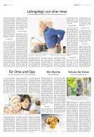 Hallo-Allgäu Memmingen vom Samstag, 20.Oktober - Page 4