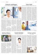 Hallo-Allgäu Memmingen vom Samstag, 20.Oktober - Page 5