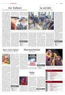 Hallo-Allgäu Memmingen vom Samstag, 20.Oktober - Page 7