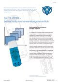 DALI Award Wirtschaftlichkeit garantiert Bei den Eigenschaften ... - Seite 5