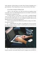 Cover Letter for Different Jobs_ Tips for Writing and Examples - Page 3