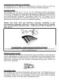 Pfarrbrief-16-2018 - Page 7