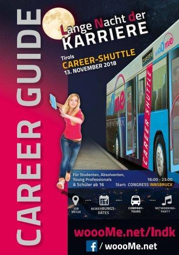 LNDK Tirol 2018 Katalog web