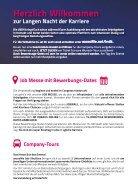 LNDK Tirol 2018 Katalog web - Page 2