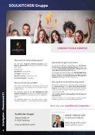 LNDK Tirol 2018 Katalog web - Page 4