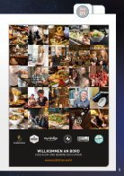 LNDK Tirol 2018 Katalog web - Page 5