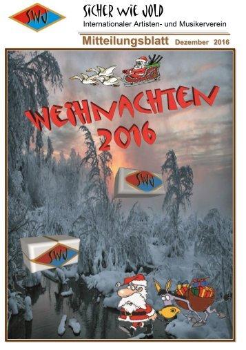 Mitteilungsblatt-Winter 2016