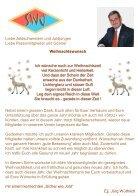 Mitteilungsblatt-Winter 2016 - Page 3