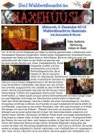 Mitteilungsblatt-Winter 2016 - Page 4