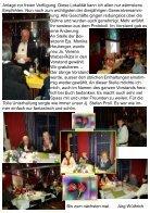 Mitteilungsblatt-Winter 2016 - Page 7