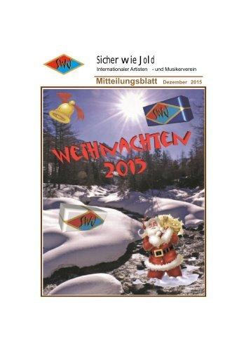Mitteilungsblatt-Winter 2015