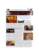 Mitteilungsblatt-Winter 2015 - Page 4