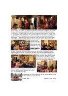 Mitteilungsblatt-Winter 2015 - Page 5