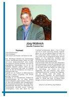 100 Jahre SwJ-Festschrift - Page 2