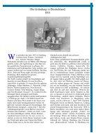 100 Jahre SwJ-Festschrift - Page 3