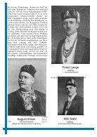 100 Jahre SwJ-Festschrift - Page 4