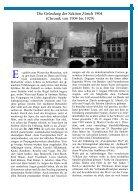 100 Jahre SwJ-Festschrift - Page 5