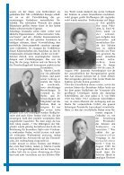 100 Jahre SwJ-Festschrift - Page 6