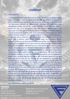 WSC Frisia - TuS Obenstrohe - Page 3
