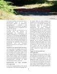 Sprungbrett_Ausgabe 2018_2_Das Netzwerkmagazin des APOLLON Alumni Network e.V. - Page 6