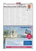EUROPA JOURNAL - HABER AVRUPA OKTOBER 2018 - Page 2