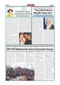 EUROPA JOURNAL - HABER AVRUPA OKTOBER 2018 - Page 6