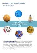Naturheil-Praxis ~ Informationsfeld- und Energiemedizin - Seite 4