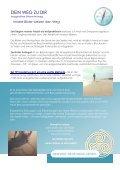 Naturheil-Praxis ~ Informationsfeld- und Energiemedizin - Seite 6