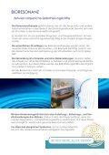 Naturheil-Praxis ~ Informationsfeld- und Energiemedizin - Seite 7