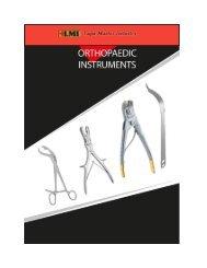 Dental Instruments Catalogue Pdf