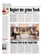 Berliner Kurier 19.10.2018 - Seite 2