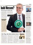 Berliner Kurier 19.10.2018 - Seite 3