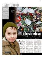 Berliner Kurier 19.10.2018 - Seite 4
