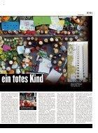 Berliner Kurier 19.10.2018 - Seite 5