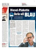 Berliner Kurier 19.10.2018 - Seite 6